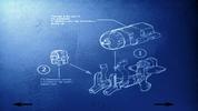 Blueprint (2)