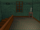 3rd Floor Stair Well 2.png