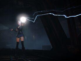Alone in the dark illumination 30012015 2