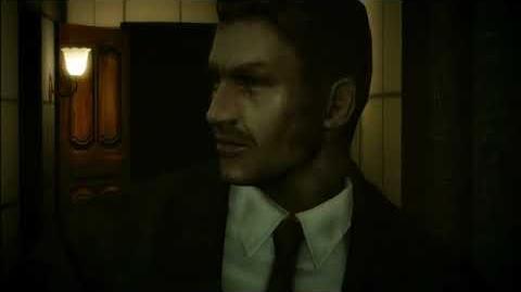 Alone in the Dark One (Remake) - Gameplay