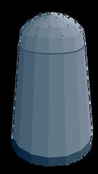 Pepaiola