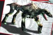 Hounds-of-Tindalos profile