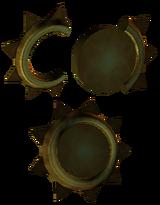 Bronzesun
