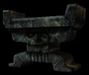 StatuaEquilibrista