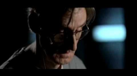 Alone in the Dark (película) - Trailer
