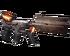 Gunfakka6