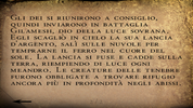 Serpico (3)