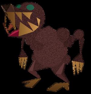 ChickyChicky