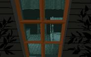 3rd Floor Bedroom 3