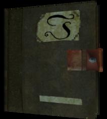 DiaryJermin (1)