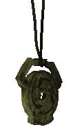 Amuleto1