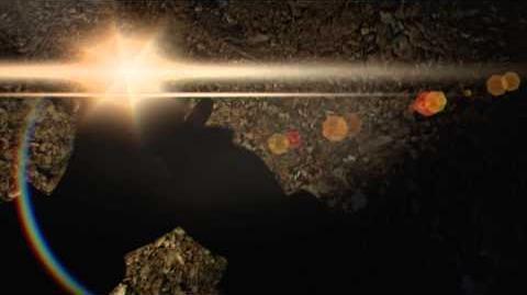 Alone in the Dark Illumination Teaser Trailer