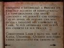 Fiscdiario (10)