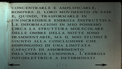DiaryJermin (5)