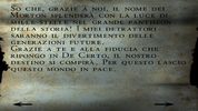 Testament (6)