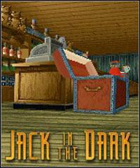 Jack in the Dark cover