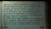Translate (4)