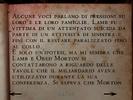 Fiscdiario (13)