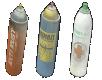 Sprays1