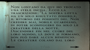 DiaryArchi (7)