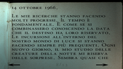 DiaryJermin (9)