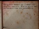 Fiscdiario (15)