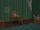 2nd Floor Dark Bedroom 2.png