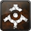 Secret Achievement Icon