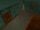 3rd Floor Stair Well 1.png
