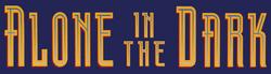 Alone in the Dark Logo