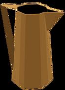 Brocca