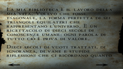Testament (7)
