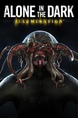 AITD-Illumination coverart art