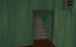3rd Floor Storage 1