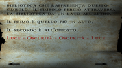 Testament (10)