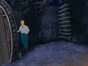 Saloon cellar001