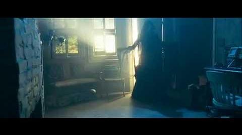 Alone in the Dark 2 (película) - Trailer