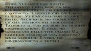 Testament (4)