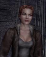Aline Cedrac2
