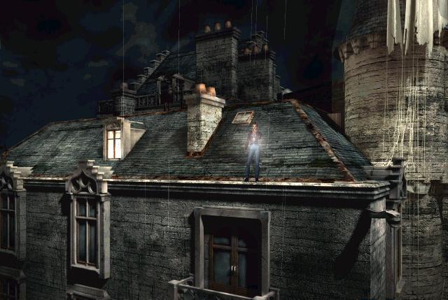 Ficheiro:Morton Mansion rooftop.jpg