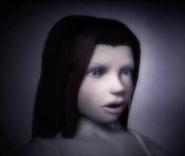 AlineChild