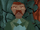 Edward Carnby-firstgame.png