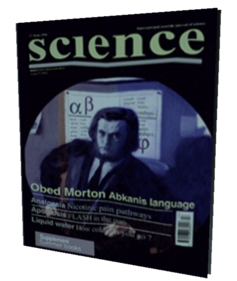 Science (1)