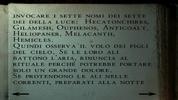 Translate (5)