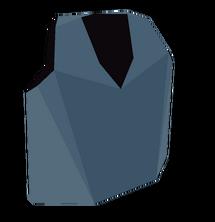 Antiproiettile