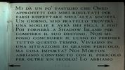 DiarioSAlan (18)
