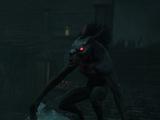 Ghouls (Alone in the Dark: Illumination)