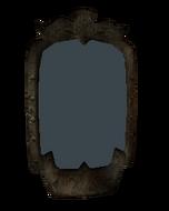 Specchio di DeCerto