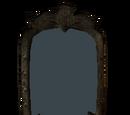 Specchi