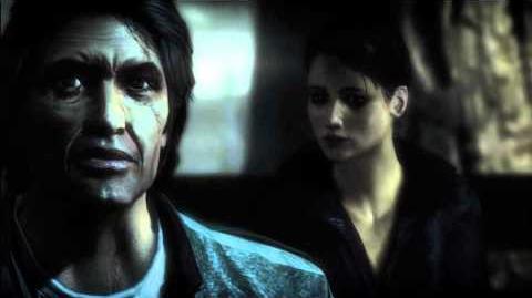 Alone in the Dark 2008 - Trailer